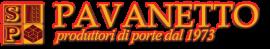 Pavanetto
